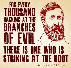 original-distortion-hacking-roots-evil-thoreau-quote