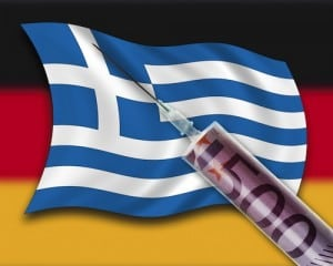 grexit-germany-cash-injection