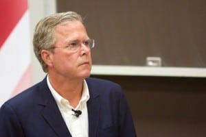 who-is-jeb-bush-2