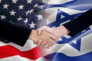 us israel foreign meddling in Syria
