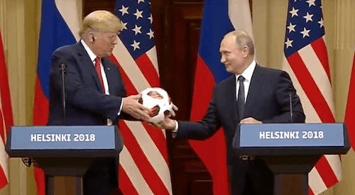 trump putin summit